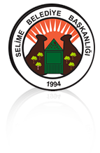 Selime Belediyesi
